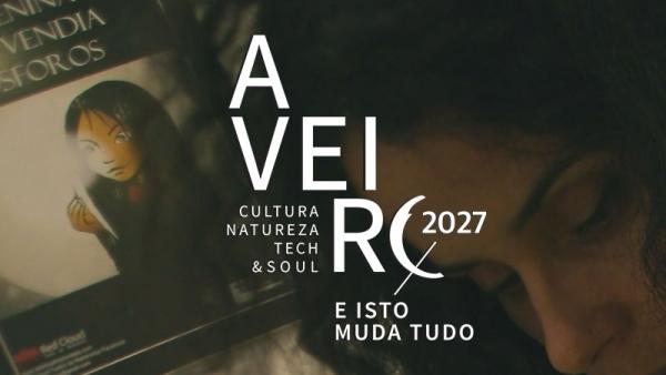 AVEIRO2027