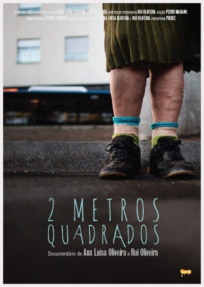 2 Square Meters