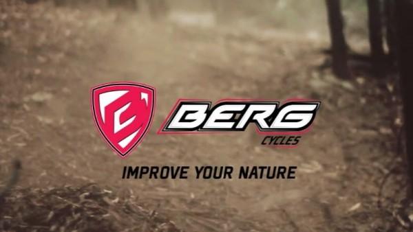 BERG CYCLES