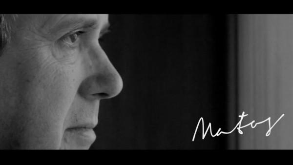 SÉRIE 10 MILHÕES | MATOS